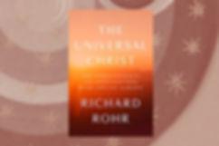book-universal-christ-rohr.jpg
