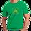Thumbnail: Don't Panic It's Organic T-Shirt