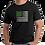 Thumbnail: Marijuana Flag T-Shirt