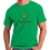 Thumbnail: Vegetarian T-Shirt