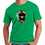 Thumbnail: Rasta Cat T-Shirt
