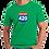 Thumbnail: Highway 420 T-Shirt