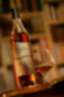 Class in a Glass - Château de Bordeneuve...