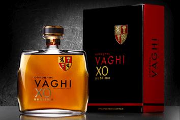 VAGHI-XO-sublime-etui[1].png
