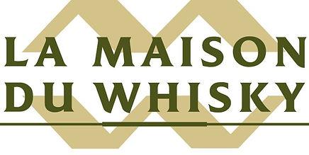 MAISON du WHISKY LMDW