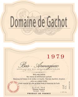 Gachot 1979