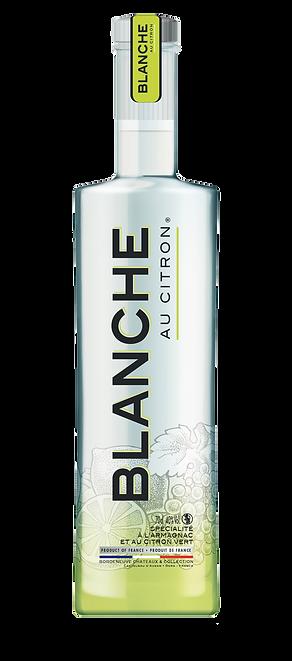 BLANCHE_CITRON-2019.png