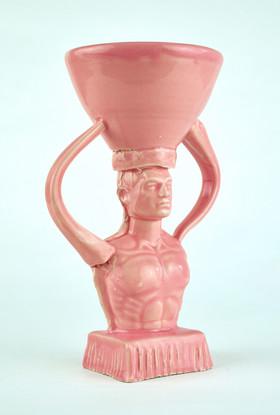 Pink 2 handles
