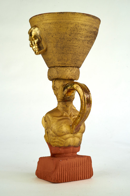 goldchalice
