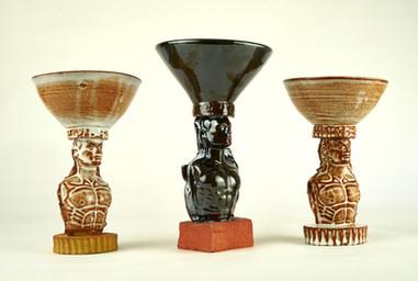 3 chalices_white_green_white