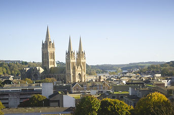 truro cathedral.jpg