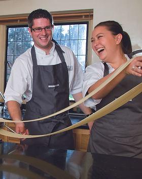 Le Manoir cooking class.jpg