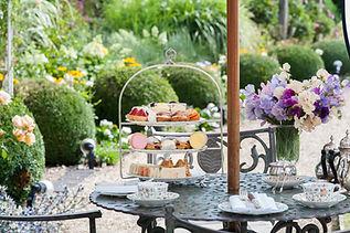 Summer Lodge Afternoon Tea.jpg