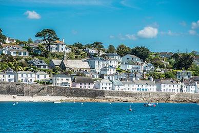 Cornwall St Mawes Roseland.jpg