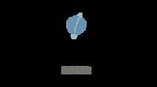 Vir_Logo_Member_Color_RGB.png