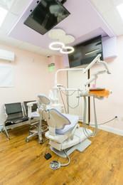 _GM21825_Dental Office_Facility.jpg