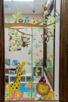 _GM21944_Playroom.jpg