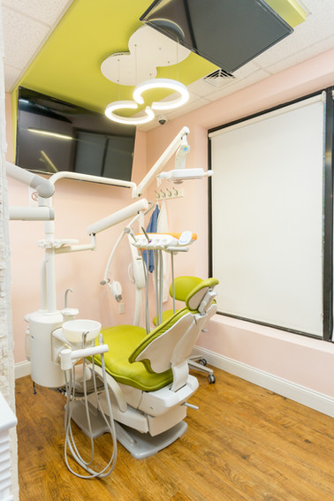 _GM21826_Dental Office_Facility.jpg