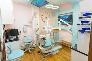 _GM21819_Dental Office_Facility.jpg