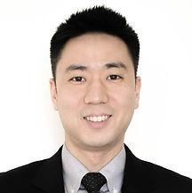 ThanYou Dental_Dentist_Photo_01.jpg