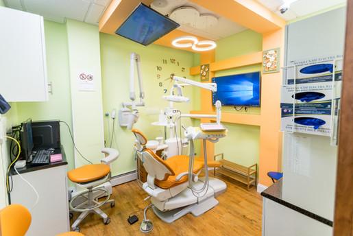 _GM21818_Dental Office_Facility.jpg