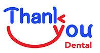 thank you-logo (1)-1.jpg