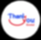 thank-you-logo-edit.png