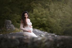 schwangerschaftsshooting_DSC_6061.jpg