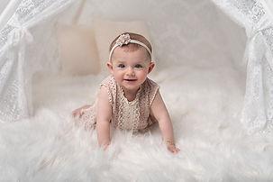 JenFotoART-Babyshooting-Frick_0096.jpg