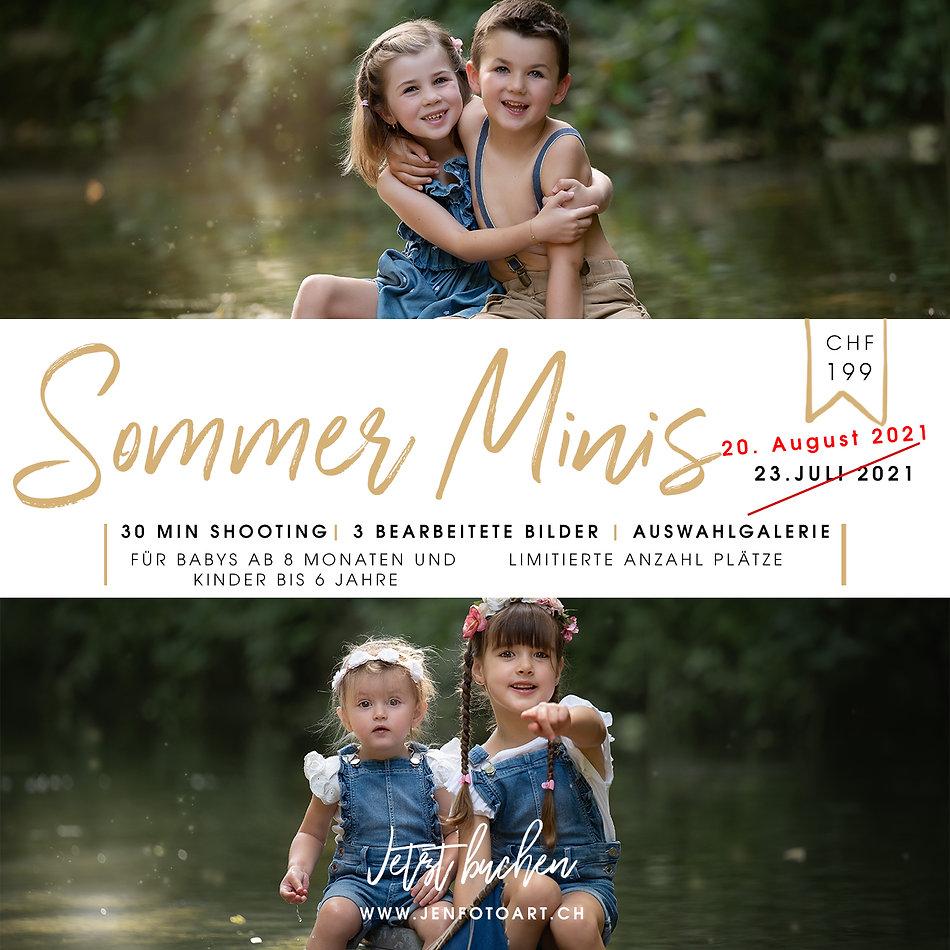 2021_Kids_Sommer_Minis_II.jpg