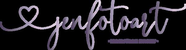 Logo JenFotoart.png