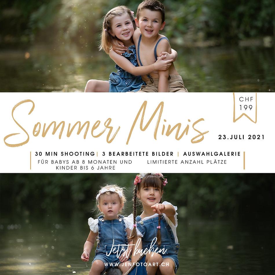 2021_Kids_Sommer_Minis.jpg