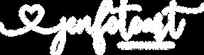 Logo JenFotoart_schriftweiss.png