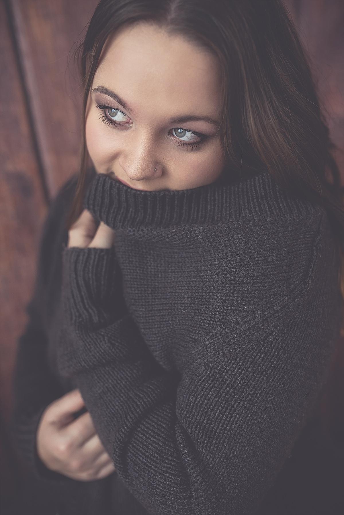 Boudoirfotografie by JenFotoART