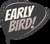earlybird_450px-breit.png