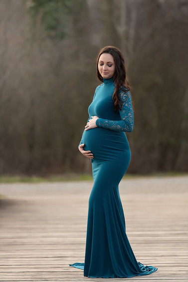Babybauchshooting-JenFotoART-Frick