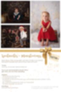 weihnachts-minis_2019.jpg
