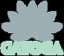 GA Yoga Logo grau.png