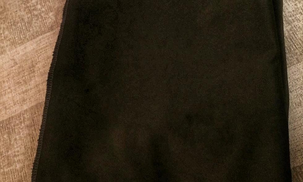GAYOGA Yoga grip / Yogatuch 65x186 cm