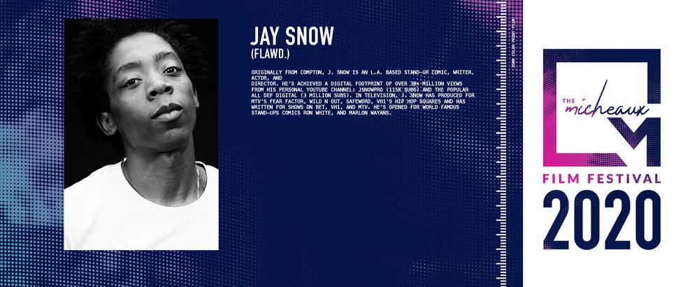 Jay-Snow.jpeg