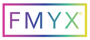 FMYX-(C)_edited.png