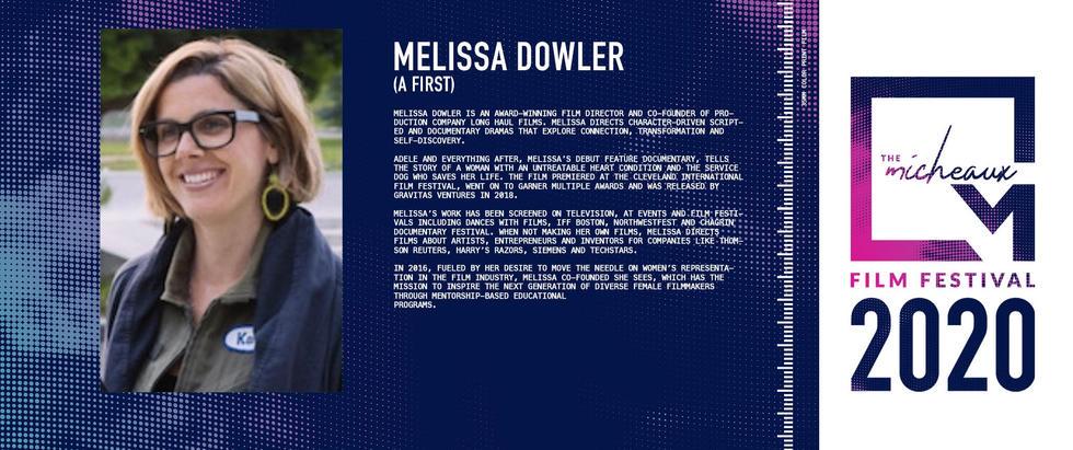 Melissa-Dowler.jpeg