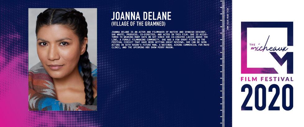 Joanna-DeLane.jpeg