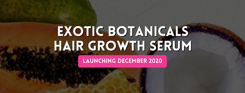 Exotic Botanicals Hair Growth Serum.png