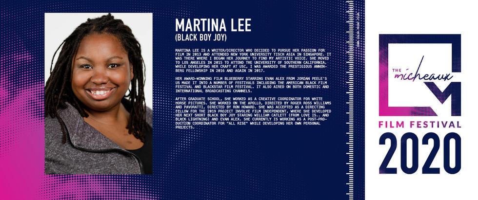 Martina-Lee.jpeg