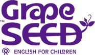 logo-stacked-purple.png