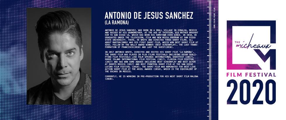 Antonio-de-Jesus-Sanchez.jpeg