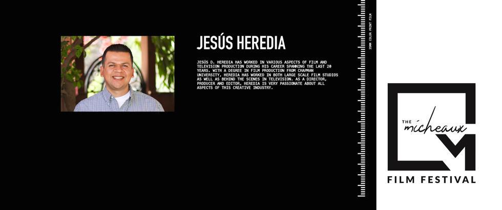 JESUS HEREDIA.jpg