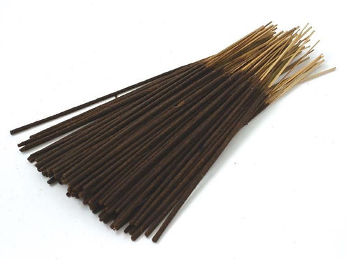Jamaican Fruit Exotic Incense (Set of 10)