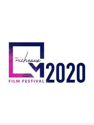 2020 Event Recap Video.mp4